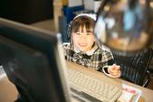 [兒童攝影] 5歲棠棠的異想世界 :IMG_0044.jpg