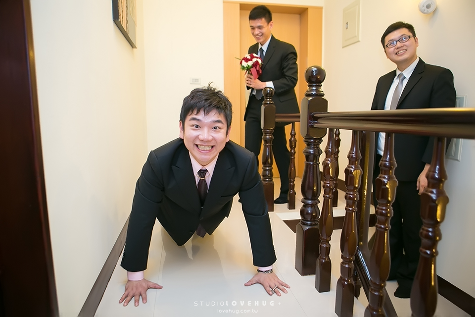 [婚禮攝影] 鳳森+凱琳 結婚宴客@中和水漾會館(祥興樓):20130623_121.jpg