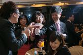 20121117 佳行+億珊 結婚喜宴:IMG_2065.jpg