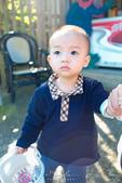 [兒童攝影] 5歲棠棠的異想世界 :IMG_2736.jpg