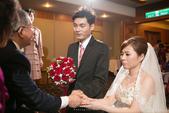 20130324 昱仁+蕎麒 結婚喜宴@古華花園飯店:20130324_179.jpg