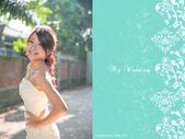 [自助婚紗] 亮亮公主:IMG_3040.jpg