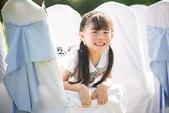 [兒童攝影] 5歲棠棠的異想世界 :IMG_9594.jpg