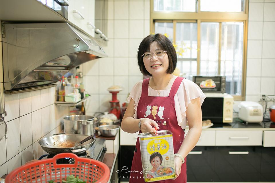 20121117 佳行+億珊 結婚喜宴:IMG_0946.jpg