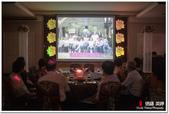 2012-05-27 信錫+英婷 文定喜宴:045.jpg