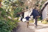 [兒童攝影] 5歲棠棠的異想世界 :IMG_2749.jpg