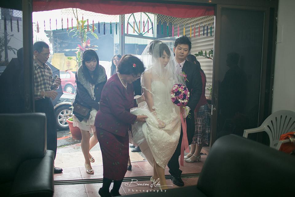 20121117 佳行+億珊 結婚喜宴:IMG_1367.jpg