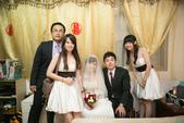 [婚禮攝影] 鳳森+凱琳 結婚宴客@中和水漾會館(祥興樓):20130623_333.jpg