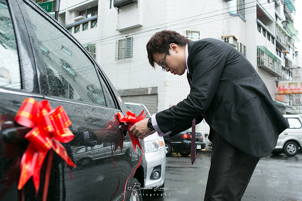 20121117 佳行+億珊 結婚喜宴:IMG_1006.jpg