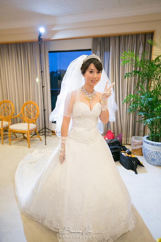 20121117 佳行+億珊 結婚喜宴:IMG_1521.jpg
