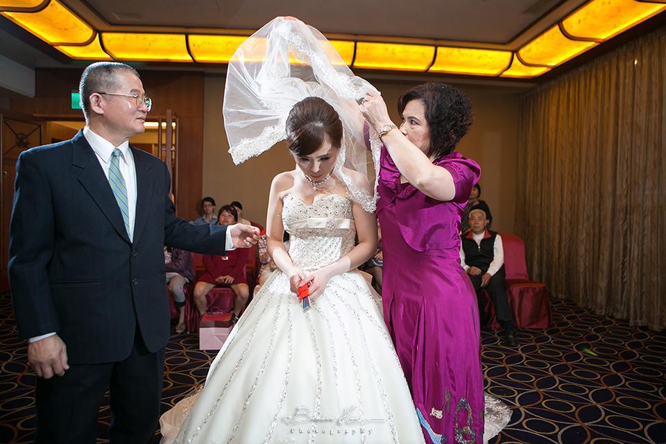 20130324 昱仁+蕎麒 結婚喜宴@古華花園飯店:20130324_188.jpg