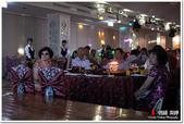 2012-05-27 信錫+英婷 文定喜宴:047.jpg