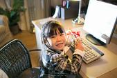 [兒童攝影] 5歲棠棠的異想世界 :IMG_0055.jpg