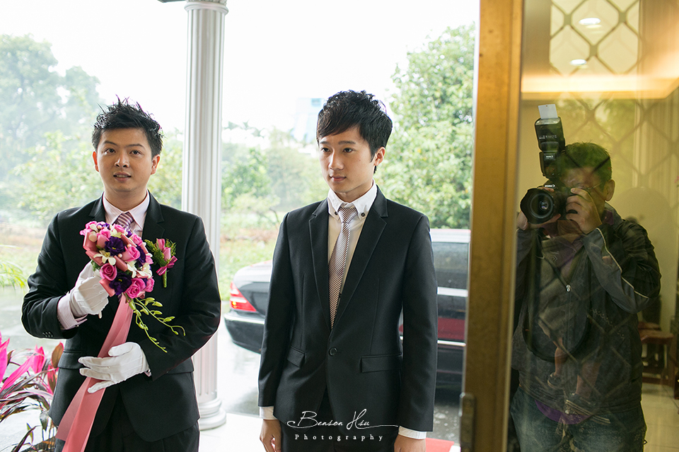20121117 佳行+億珊 結婚喜宴:IMG_1102.jpg
