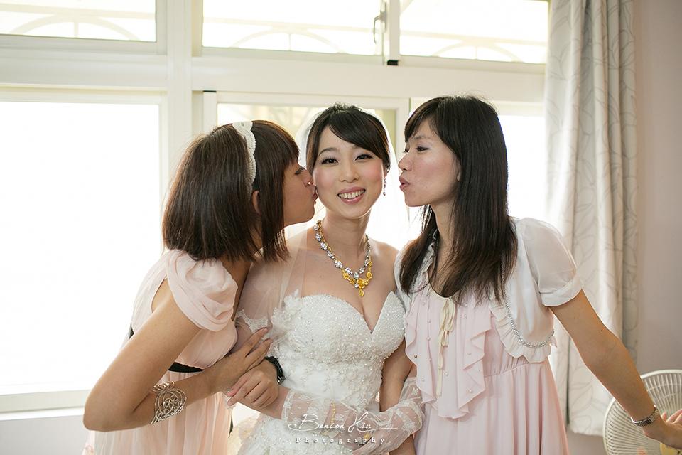 20121117 佳行+億珊 結婚喜宴:IMG_1471.jpg