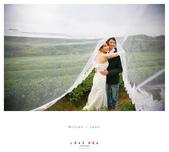 [自助婚紗] Willian + Jean :20130126-14.jpg