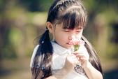[兒童攝影] 5歲棠棠的異想世界 :IMG_9607.jpg