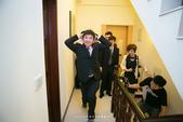[婚禮攝影] 鳳森+凱琳 結婚宴客@中和水漾會館(祥興樓):20130623_126.jpg