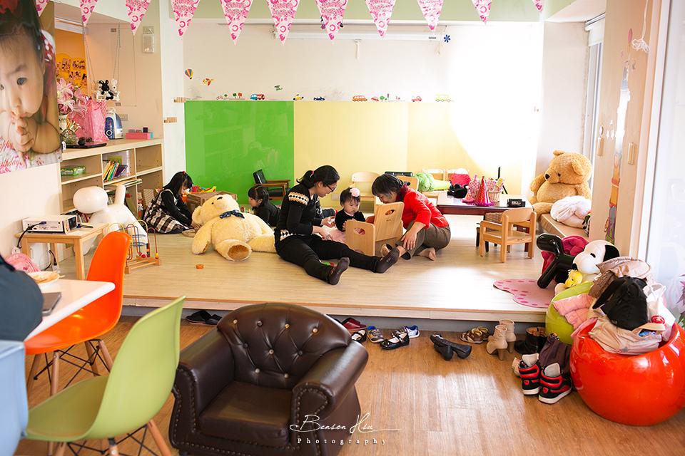 [寶寶攝影] 寧寧抓周紀錄:20130119-073.jpg