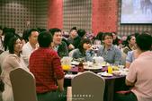 之仁&喬允 結婚晚宴 | 茂園宴會館:20131102_355.jpg