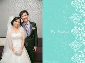 之仁&喬允 結婚晚宴 | 茂園宴會館:20131102_087.jpg