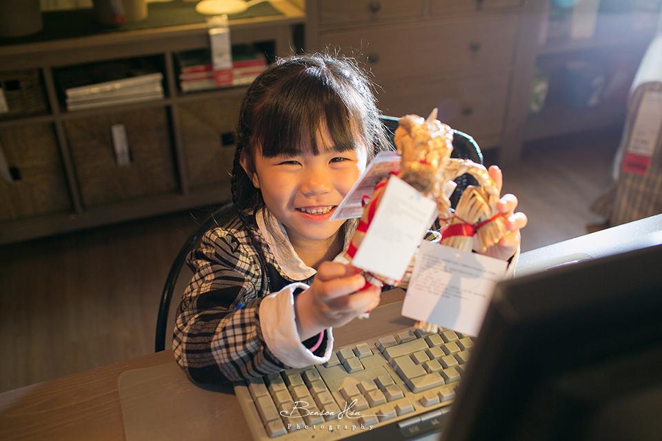 [兒童攝影] 5歲棠棠的異想世界 :IMG_0063.jpg