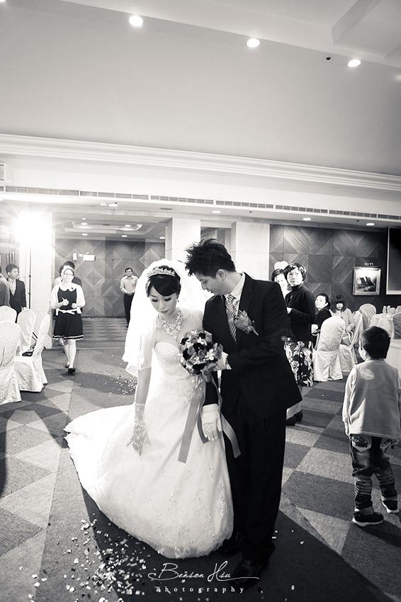 20121117 佳行+億珊 結婚喜宴:IMG_1815.jpg