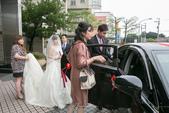 20130324 昱仁+蕎麒 結婚喜宴@古華花園飯店:20130324_208.jpg