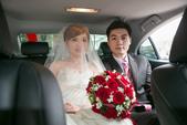20130324 昱仁+蕎麒 結婚喜宴@古華花園飯店:20130324_212.jpg