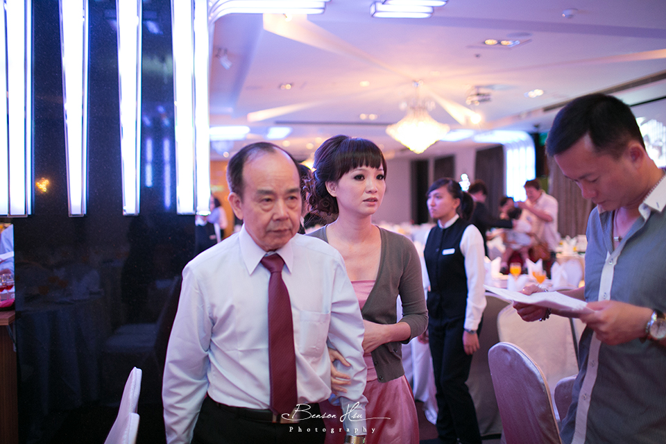 Titan+Yuka 結婚喜宴:Titan+Yuka(婚宴)-82.jpg