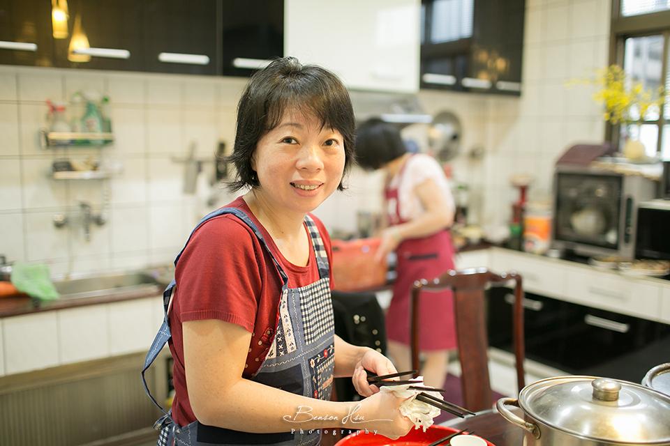 20121117 佳行+億珊 結婚喜宴:IMG_0947.jpg