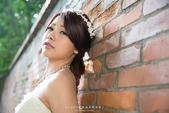 [自助婚紗] 亮亮公主:IMG_3051.jpg