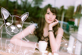 法豆鮮焙咖啡:IMG_1121.jpg