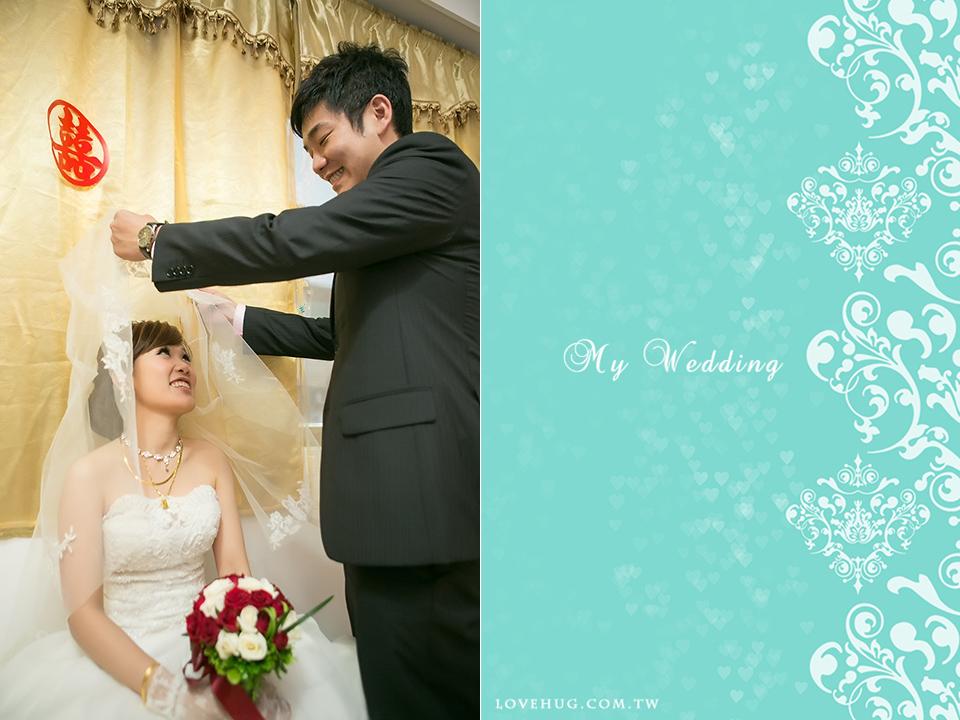 [婚禮攝影] 鳳森+凱琳 結婚宴客@中和水漾會館(祥興樓):20130623_339.jpg