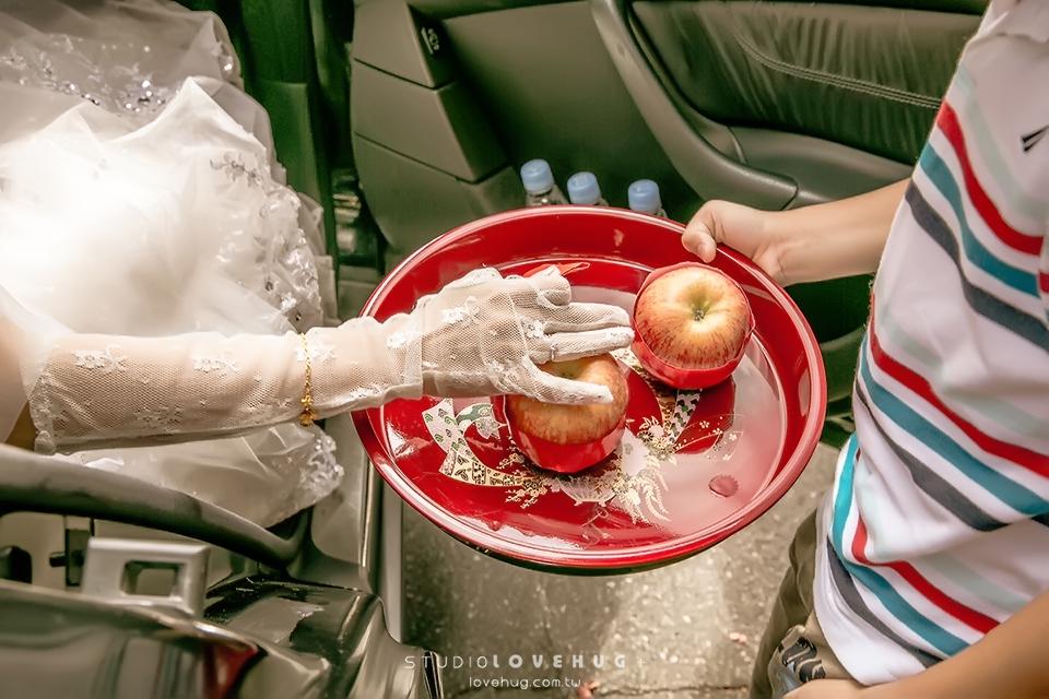 [婚禮攝影] 信淵+玉青 結婚喜宴 @易牙居餐廳:20130915_0247.jpg