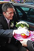 2010-04 和峰&貞羽 結婚記錄:IMG_0068.jpg