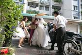 [婚禮攝影] 信淵+玉青 結婚喜宴 @易牙居餐廳:20130915_0252.jpg
