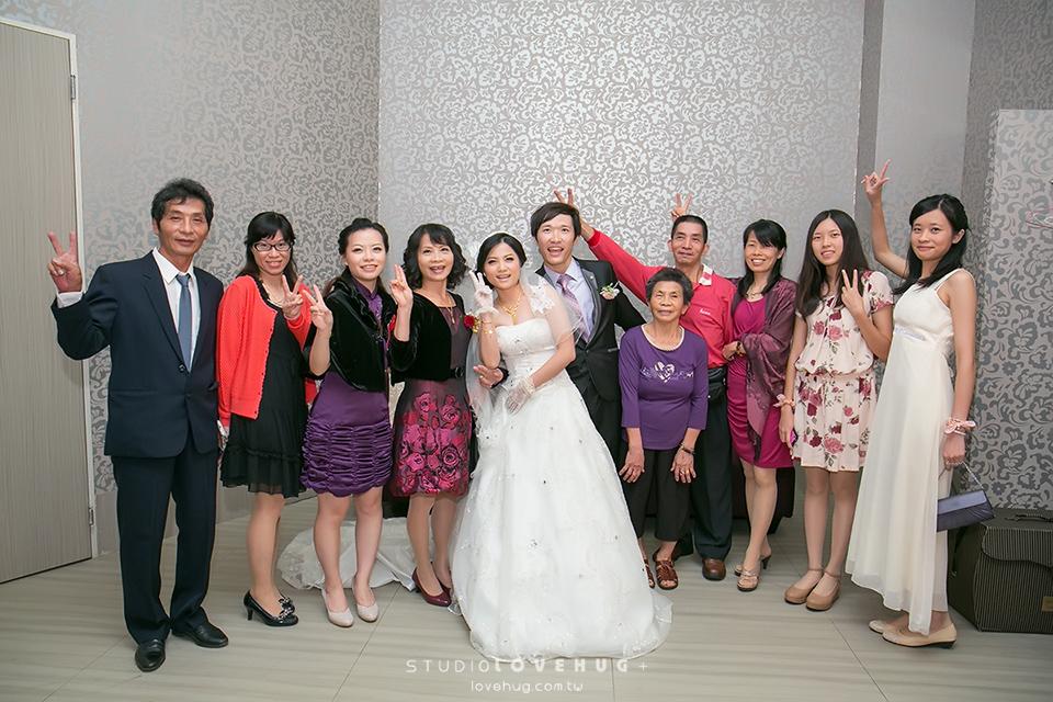 之仁&喬允 結婚晚宴 | 茂園宴會館:20131102_091.jpg