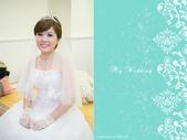 [婚禮攝影] 鳳森+凱琳 結婚宴客@中和水漾會館(祥興樓):20130623_131.jpg