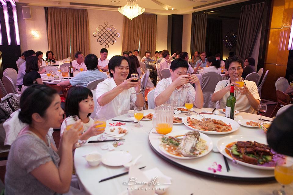 Titan+Yuka 結婚喜宴:Titan+Yuka(婚宴)-441.jpg