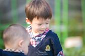 [兒童攝影] 5歲棠棠的異想世界 :IMG_2774.jpg