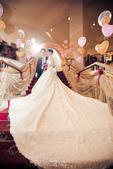 20121117 佳行+億珊 結婚喜宴:IMG_1611.jpg
