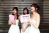 2010-04 和峰&貞羽 結婚記錄:IMG_0071.jpg