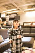 [兒童攝影] 5歲棠棠的異想世界 :IMG_0086.jpg