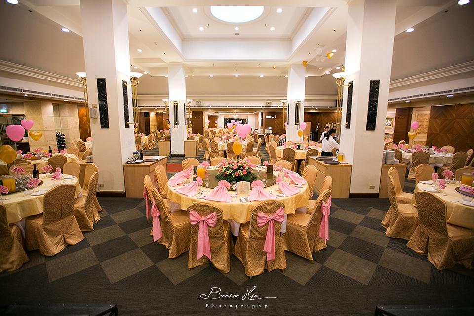 20121117 佳行+億珊 結婚喜宴:IMG_1558.jpg