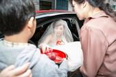 20130324 昱仁+蕎麒 結婚喜宴@古華花園飯店:20130324_239.jpg