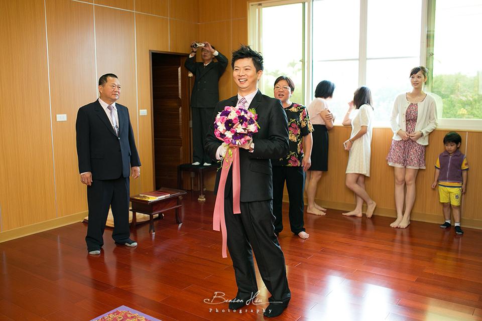 20121117 佳行+億珊 結婚喜宴:IMG_1168.jpg