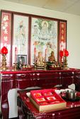 20121117 佳行+億珊 結婚喜宴:IMG_1387.jpg