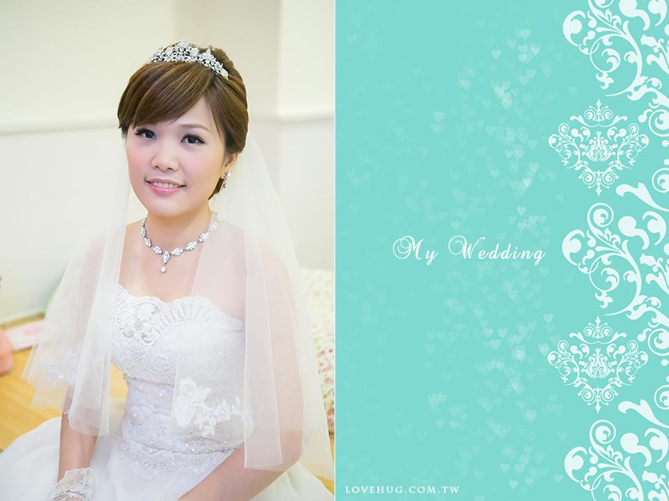 [婚禮攝影] 鳳森+凱琳 結婚宴客@中和水漾會館(祥興樓):20130623_132.jpg