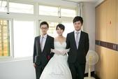 20121117 佳行+億珊 結婚喜宴:IMG_1474.jpg
